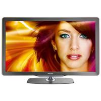 En ucuz Philips 46PFL7695 LED TV fiyatları, yorumları ve özellikleri