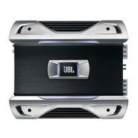 En ucuz JBL GTO-3501E Bas Amfi fiyatları, yorumları ve özellikleri