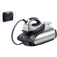 En ucuz Bosch TDS25PRO1 Ütü fiyatları, yorumları ve özellikleri