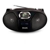 En ucuz Philips AZ382 Müzik Seti fiyatları, yorumları ve özellikleri