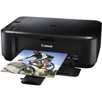 En ucuz Canon Pixma MG2150 Inkjet Çok Fonksiyonlu Yazıcı fiyatları, yorumları ve özellikleri