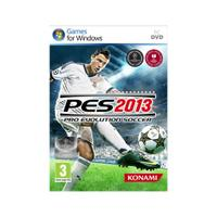 En ucuz Pes 2013 Pro Evolution Soccer PC Oyunu fiyatları, yorumları ve özellikleri