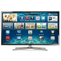 En ucuz Samsung UE-40ES6140 3D Tv fiyatları, yorumları ve özellikleri