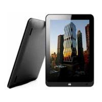 En ucuz Firebrand Wireless M778 Tablet PC fiyatları, yorumları ve özellikleri