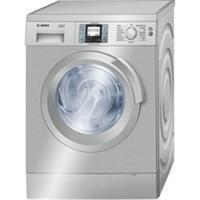 En ucuz Bosch WAS247X1TR Çamaşır Makinesi fiyatları, yorumları ve özellikleri