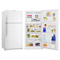 En ucuz Altus AL 376 Buzdolabı fiyatları, yorumları ve özellikleri