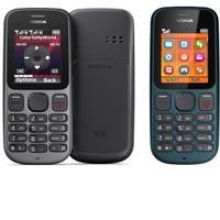 En ucuz Nokia 100 Cep Telefonu fiyatları, yorumları ve özellikleri