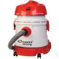 En ucuz Conti CU-400 Islak&Kuru Elektrikli Süpürge fiyatları, yorumları ve özellikleri