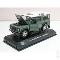 En ucuz Modacar Land Rover Defender Model Otomobil (281125) 1:24 Model Araç fiyatları, yorumları ve özellikleri