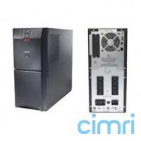 En ucuz Apc Smart-UPS 3000VA Kesintisiz Güç Kaynağı fiyatları, yorumları ve özellikleri