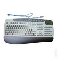 En ucuz A4-Tech KB-8 Ps/2 F Klavye fiyatları, yorumları ve özellikleri