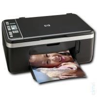 En ucuz HP Deskjet F4180 Çok Fonksiyonlu Yazıcı fiyatları, yorumları ve özellikleri