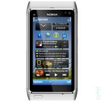 En ucuz Nokia N8 Cep Telefonu fiyatları, yorumları ve özellikleri