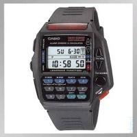En ucuz Casio CMD-40-1UZT Erkek Kol Saati fiyatları, yorumları ve özellikleri