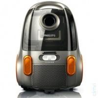 En ucuz Philips FC8146 Elektrikli Süpürge fiyatları, yorumları ve özellikleri