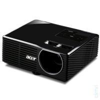En ucuz Acer K10 Mini Projeksiyon Cihazı fiyatları, yorumları ve özellikleri