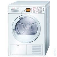 En ucuz Bosch WTS86512TR Logixx 8 Çamaşır Yıkama Ve Kurutma Makinesi fiyatları, yorumları ve özellikleri