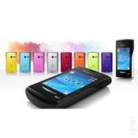 En ucuz Sony Ericsson Yendo Cep Telefonu fiyatları, yorumları ve özellikleri