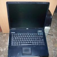 En ucuz HP Compaq NX6110 Laptop / Notebook fiyatları, yorumları ve özellikleri