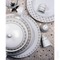 En ucuz Güral Porselen Sami 82 Parça Yemek Takımı-51264 fiyatları, yorumları ve özellikleri