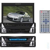 En ucuz Navitech MT-7300BDT Oto Teyp fiyatları, yorumları ve özellikleri