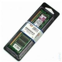 En ucuz Kingston KVR400X64C3A-1G Bellek fiyatları, yorumları ve özellikleri