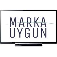 En ucuz Sony KLV-40R452A LED TV fiyatları, yorumları ve özellikleri