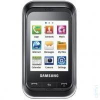 En ucuz Samsung C3303 Cep Telefonu fiyatları, yorumları ve özellikleri