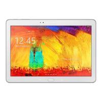 En ucuz Samsung Galaxy Note 10.1 2014 Edition SM-P602 (P6020) Beyaz Tablet PC fiyatları, yorumları ve özellikleri
