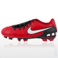 En ucuz Nike Jr Total90 Shoot III Fg Çocuk Krampon 375 Numara fiyatları, yorumları ve özellikleri