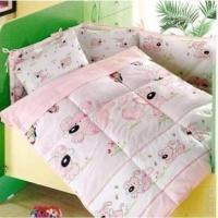 En ucuz Altınbaşak Creaforce Sevimli Pembe Bebek Uyku Seti fiyatları, yorumları ve özellikleri