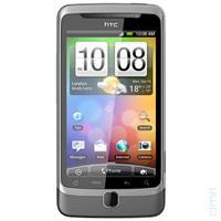 En ucuz HTC Desire Z Cep Telefonu fiyatları, yorumları ve özellikleri