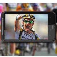 En ucuz HTC Desire HD Cep Telefonu fiyatları, yorumları ve özellikleri