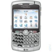 En ucuz BlackBerry Curve 8300 Cep Telefonu fiyatları, yorumları ve özellikleri
