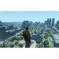 En ucuz Grand Theft Auto 4 PC Oyunu fiyatları, yorumları ve özellikleri