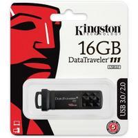 En ucuz Kingston DT111-16GB Flash Bellek fiyatları, yorumları ve özellikleri