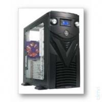 En ucuz Thermaltake Kandalf VA4000BWS PC Kasası fiyatları, yorumları ve özellikleri