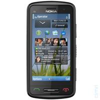 En ucuz Nokia C6-01 Cep Telefonu fiyatları, yorumları ve özellikleri