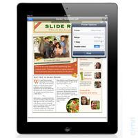 En ucuz Apple iPad 2 16GB Wi-Fi Siyah Tablet PC fiyatları, yorumları ve özellikleri