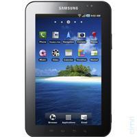En ucuz Samsung Galaxy Tab P1000 Tablet PC fiyatları, yorumları ve özellikleri