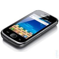 En ucuz Samsung Galaxy Gio Cep Telefonu fiyatları, yorumları ve özellikleri