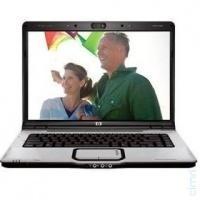 En ucuz HP Pavilion DV6700 Laptop / Notebook fiyatları, yorumları ve özellikleri
