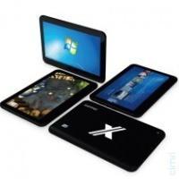 En ucuz Exper EasyPad Tablet PC fiyatları, yorumları ve özellikleri
