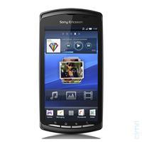 En ucuz Sony Ericsson Xperia Play Cep Telefonu fiyatları, yorumları ve özellikleri