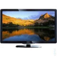 En ucuz Philips 42PFL4606H/12 LCD Televizyon fiyatları, yorumları ve özellikleri