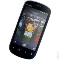 En ucuz Huawei Vision U8850 fiyatları, yorumları ve özellikleri