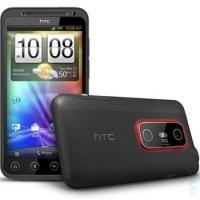 En ucuz HTC Evo 3D Cep Telefonu fiyatları, yorumları ve özellikleri