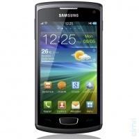 En ucuz Samsung Wave 3 S8600 Cep Telefonu fiyatları, yorumları ve özellikleri
