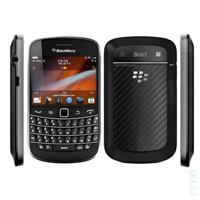 En ucuz Blackberry Bold Touch 9900 Cep Telefonu fiyatları, yorumları ve özellikleri