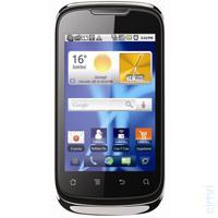 En ucuz Turkcell T20 Maxiphone Cep Telefonu fiyatları, yorumları ve özellikleri
